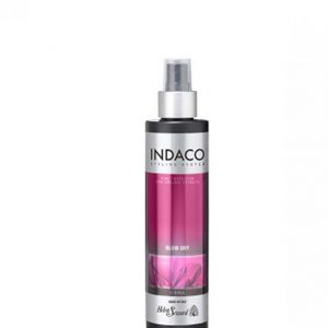 Indaco Blow Dry Spray